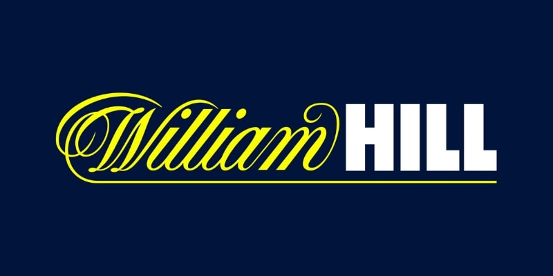 Learn how to open a William Hill account today